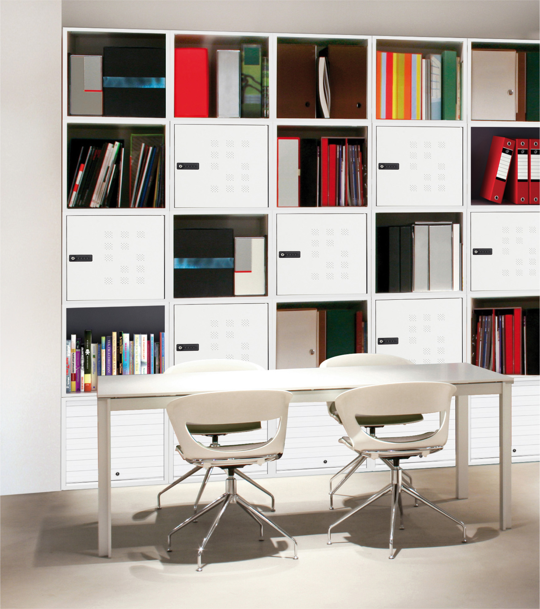 dossier armoire de bureau mobilier de bureau buzz tabbos. Black Bedroom Furniture Sets. Home Design Ideas