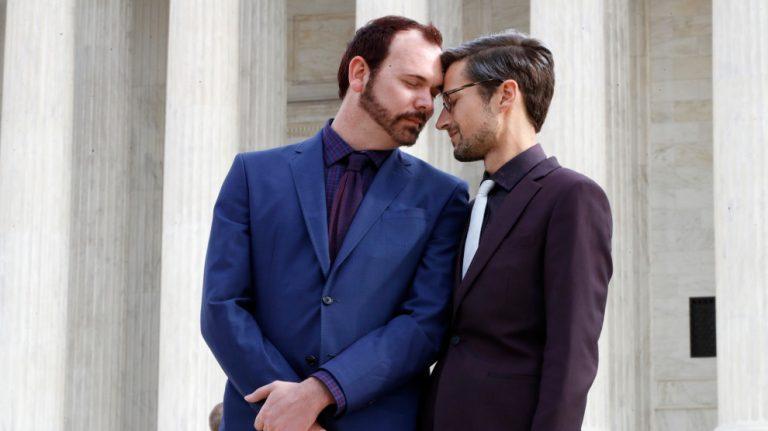 rencontre serieuse gay à Liévin