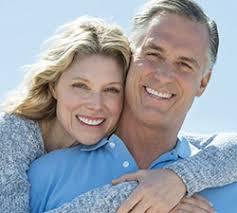 site de rencontre senior matrimonial