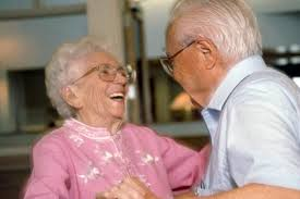 agence matrimoniale senior