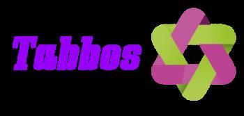 Buzz Tabbos
