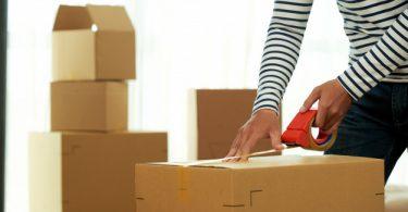 accessoires déménagement
