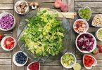 Astuces pour mieux manger