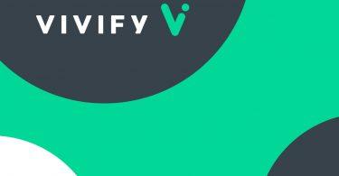 ivify