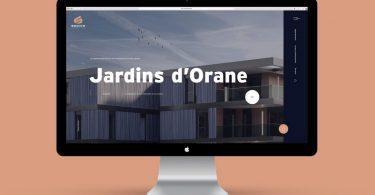 Site internet à Mulhouse en Alsace, parfait pour un bon référencement